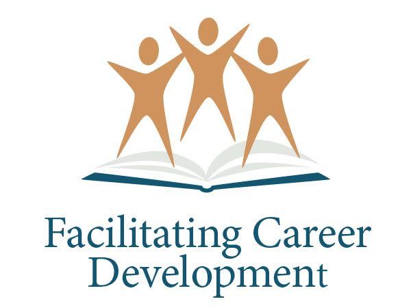 Facilitating Career Development
