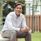 Jeffrey Chan Wai Meng