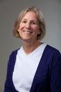Judy Ettinger
