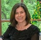 Ann Couyoumjian