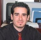 Brian Montalvo