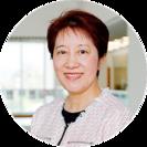 Dr. Ella Chan