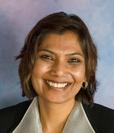 Sunitha Narayanan