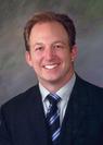 Bryan Lubic