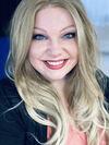 Rachel Hoover MAE FCD-I