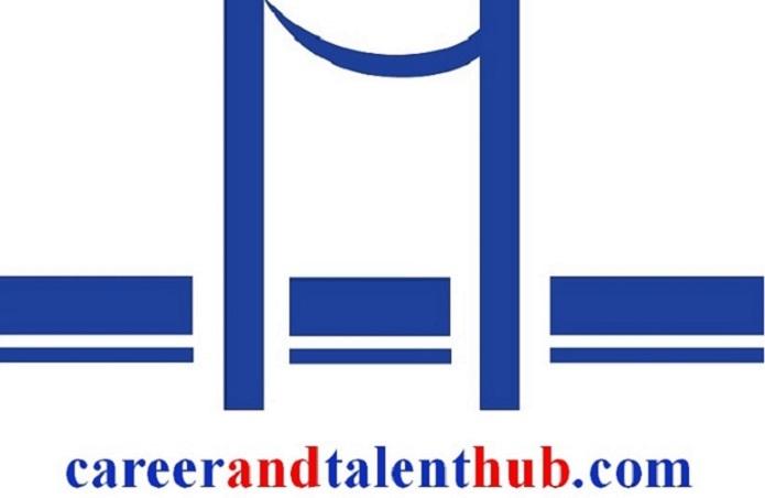 CareerAndTalentHub.com