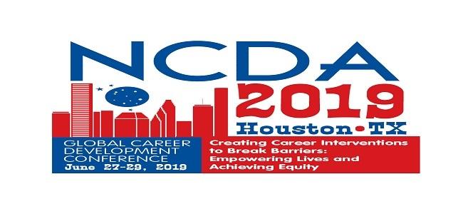 Ncda 2019 Logo