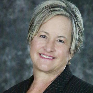 Pamela Ehlers